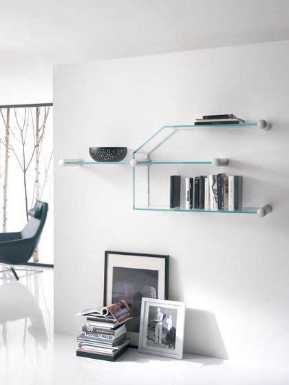 mariani arredamenti mensole design mobili mariani