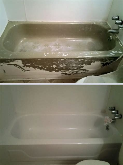 bathtub refinishing wichita ks wichitatubandtile com