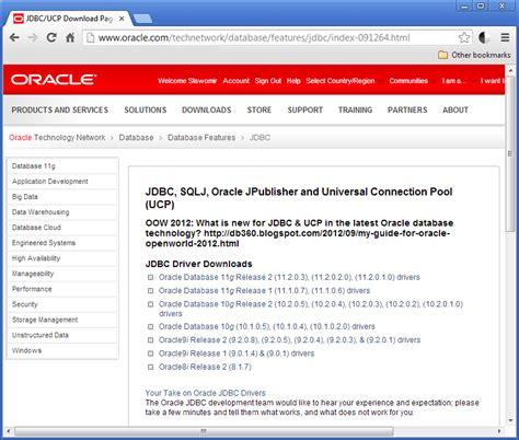 ms sql query tutorial pdf microsoft sql server jdbc driver maven tutorial sharingmake
