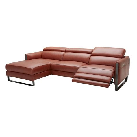 left facing chaise vertigo sofa w left facing chaise ochre eurway