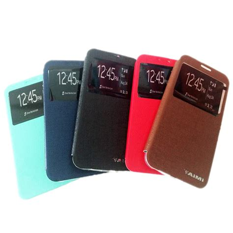 Iphone 6 6s 6g aimi iphone 6 6g 6s ukuran 5 5 view iphone 6 plus