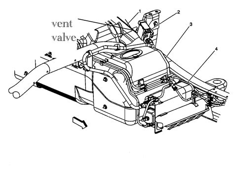 how do i disconnect vent solenoid line 2007 mini cooper hi can you help me out evap vent