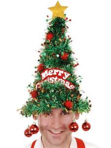 best 25 christmas hats ideas on pinterest diy christmas