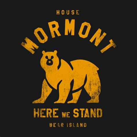House Mormont by 25 Best Ideas About House Mormont On Lord
