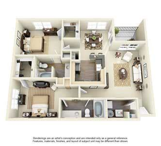 2 bedroom apartments houston best corporate housing in houston kirby place available now