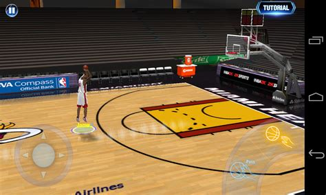 nba 2k14 free for android nba 2k14 review basketball barely hits the androidshock