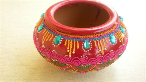 Home Decoration On Diwali Wooden Handicraft And Rukhwat Material 01 Wholesaler