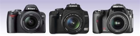 Kamera Nikon D40x inform s pertimbangan membeli kamera dslr bagi pemula