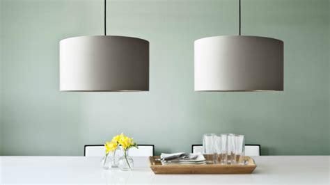 design illuminazione dalani lade da soffitto di design illuminazione chic