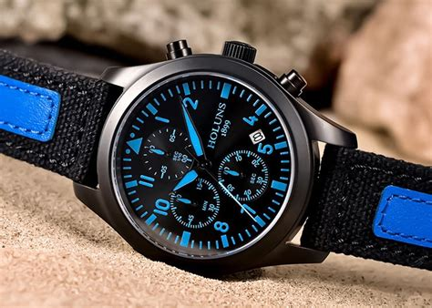 best outdoors watches best outdoor watches of 2018 prices buying guide expert