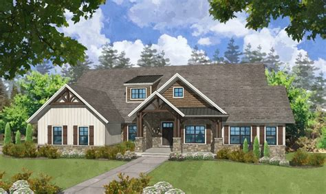 new construction homes ta 28 images blaine new