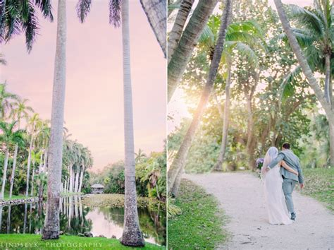 Bonnet House Wedding by Willy And S Wedding Bonnet House Fort Lauderdale 187 Lindseyk Photography
