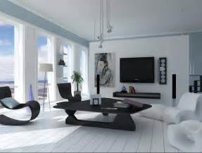interior design shrilakshmiinterior interior designers in bangalore