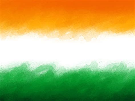 tri color make in india and wear your tri colors with pride