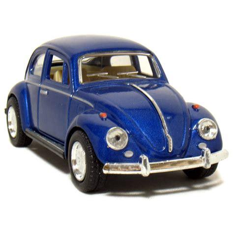 blue volkswagen volkswagen beetle blue www pixshark com images
