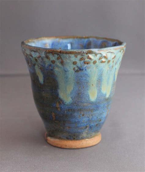 amaco ceramics best 25 amaco glazes ideas on glazing