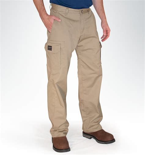 mens outdoor clothing made in usa all american cargo made in the usa all american