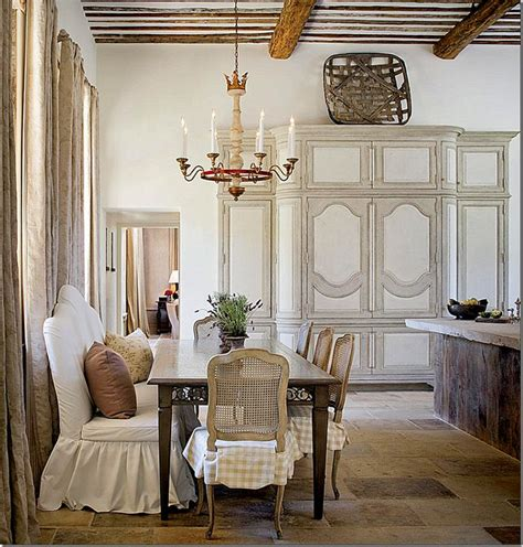 images  french farmhouse  pinterest