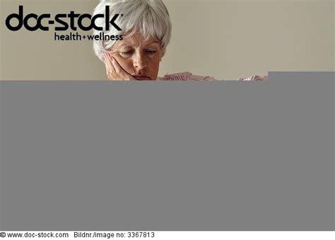 alkohol entgiftung zu hause senioren zu hause 1 alkohol alt depression