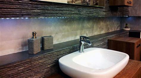 aggrappante per muri interni vernice per cemento leroy merlin confortevole soggiorno