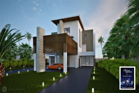 residential archives design styles architecture