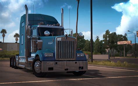 kw truck dealer 100 old kw trucks kenworth daycabs for sale dump