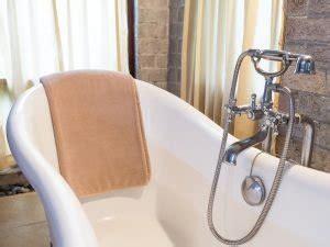 gardinen waschen mit rollchen gardinen waschen tipps damit ihre vorh 228 nge wieder strahlen
