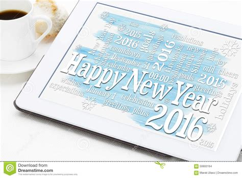 new year words 2016 happy new year 2016 word cloud stock photo image 59900164