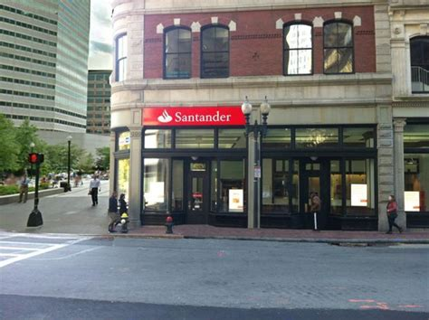 santander consumer bank mönchengladbach hauptverwaltung subprime lending and mortgages