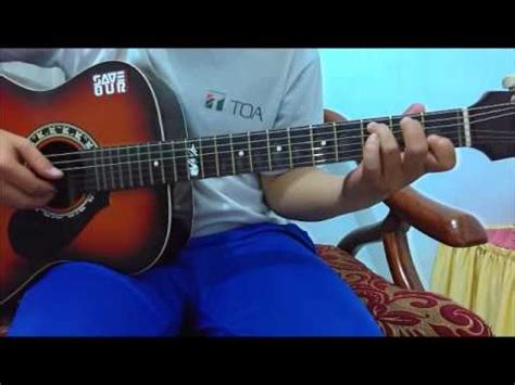 tutorial gitar netral 5 61 mb free chord lagu cinta gila netral mp3 download tbm