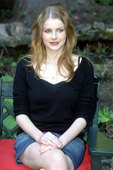 rachel clare hurd wood 95 best rachel clare hurd wood images on pinterest