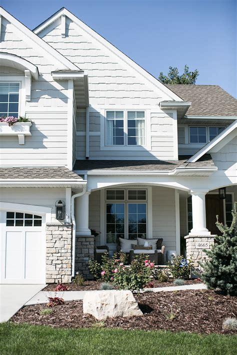 traditional home  white  soft grey interiors home