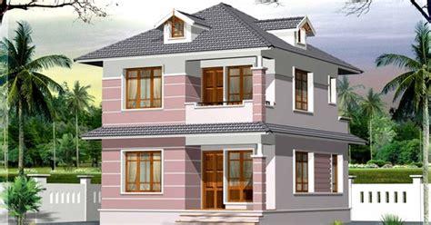 small home design ideas 1200 square 1600 square small home design kerala home design
