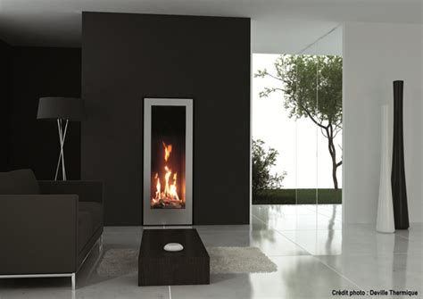 chestha gaz foyer design