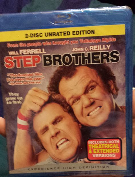 boats and hoes time to say goodbye step brothers on pholder 71 step brothers images that