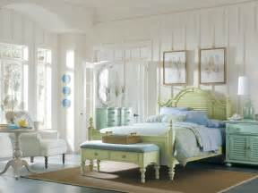 Coastal Bedroom Ideas Bronze Home What S Your Style Light Or
