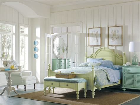 seaside style bedrooms coastal bedroom furniture bedroom furniture high resolution