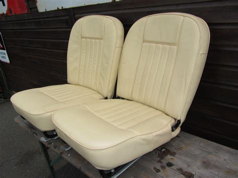 upholstery for sale welcome to sussex sports cars sales of classic cars by