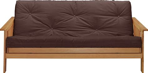 cuba sofa bed argos futon argos bm furnititure
