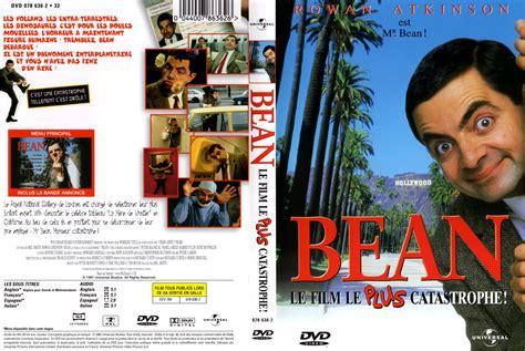 film layar lebar mr bean redlist ultimate