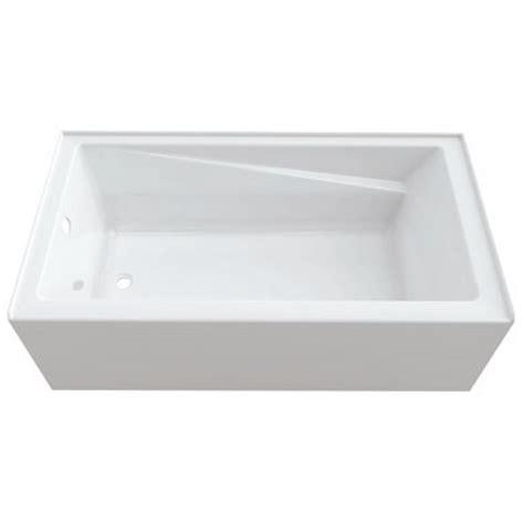 neptune bathtub neptune bathtubs 28 images neptune wind corner