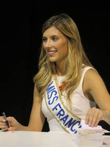 camille cerf wikipedia
