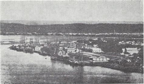 boat shop in port elizabeth the norwegian settlers association of marburg south africa