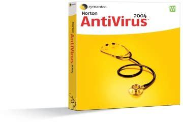 Rahasia Membuat Antivirus Menggunakan Visual Basic psikologi warna dalam membuat sebuah program