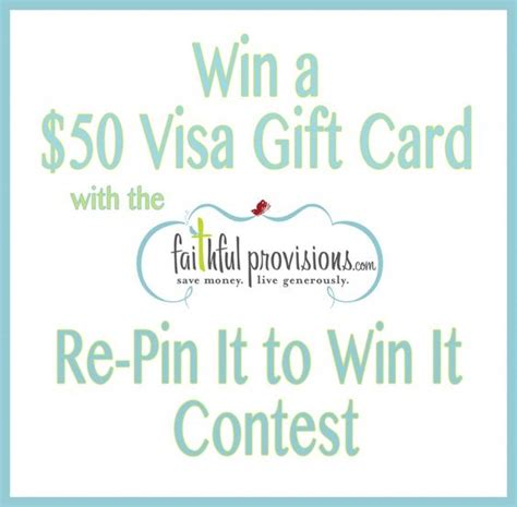 Visa Gift Cards With Pin - visa gift card gift cards and mother s day on pinterest