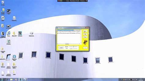 a finestra testo canzone er finestra testo by matty the best hacker