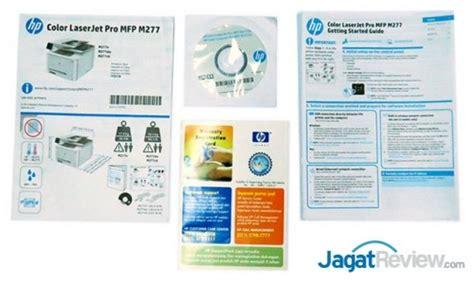 Paket Print Hitam Putih 25 Lembar on review hp color laserjet pro mfp m277 dw jagat