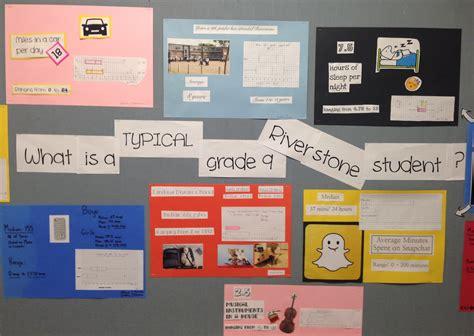 bulletin board design for home economics 100 bulletin board design for home economics two