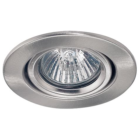 Recessed Light Fixtures Recessed Light Fixture Rona