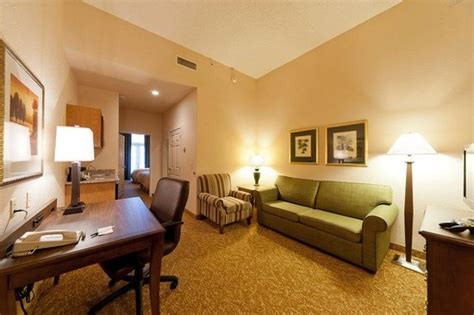 2 bedroom suites in phoenix az 1 bedroom suite picture of country inn suites by